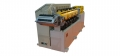 Twin Screw Sheet Extruders