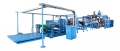 PC ABS PMMA PP  HIPS Co Extrusion Line