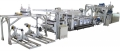 PP PS PET Sheet Extrusion Line